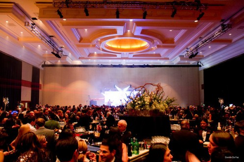 Ultra luxury corporate event planning, party rentals 202 436 5114 lighting, staging, PR, truss rentals in DC